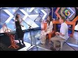 Людмила Соколова - Концертный Зал Страна FM - 7 сентября 2017