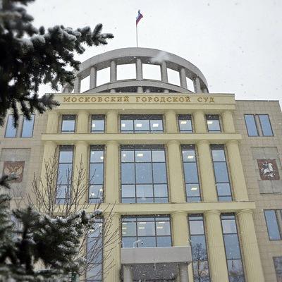 Измайловский районный суд г. Москвы : судьи, телефоны, адрес, сайт