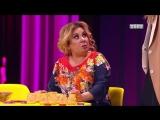 Comedy Woman - Лучшая нянька ever