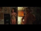 Красотка на всю голову (2018) - Русский трейлер (Дублированный)