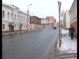 Старые названия современных улиц Серпухова. Знают ли горожане историю родного города?