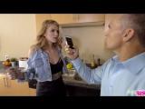 Arya Fae (Bratty Step Daughter)2017, All Sex, Teens, Family, HD 1080p