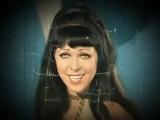 Светлана Резанова----- Синяя песня.