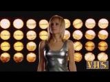 Катя ЧеховаЯ робот HD