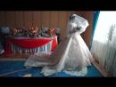 Gypsy wedding-2018,Вадим и Дана