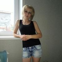 Татьяна Куклина