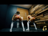 True Twerk | Genesis dance Twerk Video | Twerk Tyumen | Тверк Тюмень |