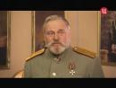 Куприн А.И - Юнкера сериал (2007 г.СПЛЕТНЯ