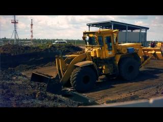 Вакансии в Сургутнефтегазе для работы вахтой