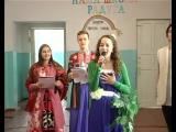 12 февраля в школе № 5 г. Комсомольское для учащихся младших классов прошел праздник