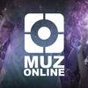 Muz-Online Томск: музыка города [Official Commun