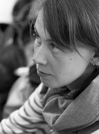 Даречка Попова