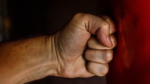 41-летнего жителя Прикамья подозревают в истязании пасынка