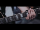 Король и Шут _ The Offspring - Лесник (Cover by ROCK PRIVET) (1)