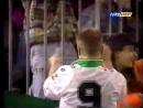 Как божили в 90-е в Испании Дмитрий Радченко и Дмитрий Попов