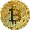 Краснодар | Экспертный Центр - бизнес на Bitcoin