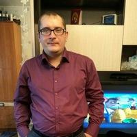 Аватар Ивана Вандышева