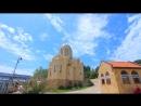 Крестины Насти - 23 мая 2016