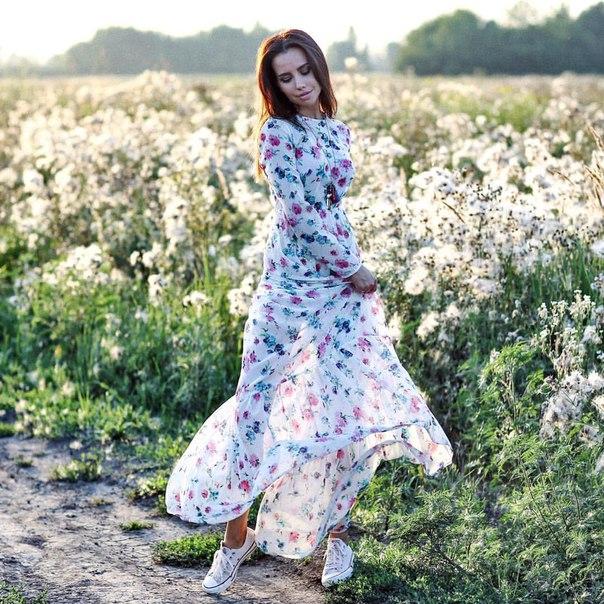 фото из альбома Ольги Лукьянцевой №2
