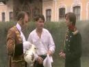 Бедная Настя - Дуэль:Владимир и Михаил.Дополнение(club_role_play_bednaya_nastya)