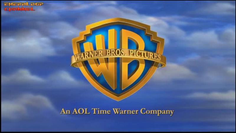 Смотрим фильм: Доктор Голливуд Doc Hollywood (1991)