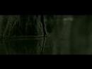 Трейлер Ничего не бойся (2013) -