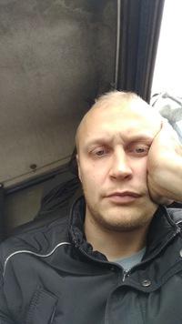 Рисунок профиля (Graduss Gradusswite)