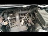 Двигатель Fiat Ulysse 2.0i RFU  VIBER  +79815567723