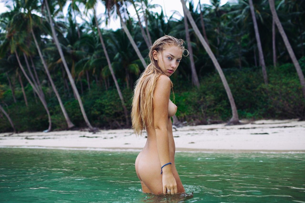 Nude sexy massage videos