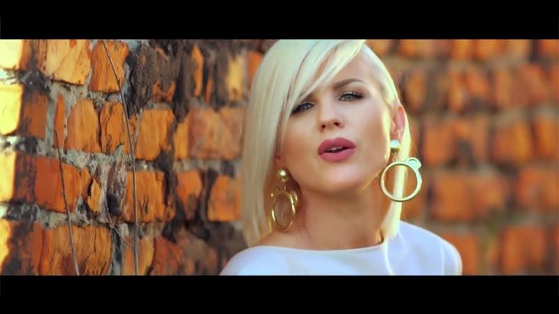 Shpat Kasapi Lori ft. RapSione - Trego, 2015