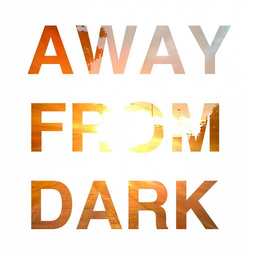 The Nights альбом Away From Dark