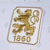 TSV 1860 München   1860.live   Fussballfieber