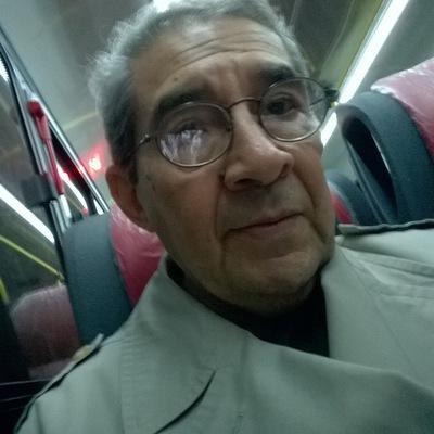 Julio Carreras