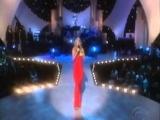 Mariah Carey - Never Too Far &amp Hero (A Home For The Holidays With Mariah Carey)