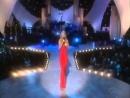 Mariah Carey Never Too Far Hero A Home For The Holidays With Mariah Carey