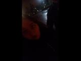 Зарина Орумбаева - Live