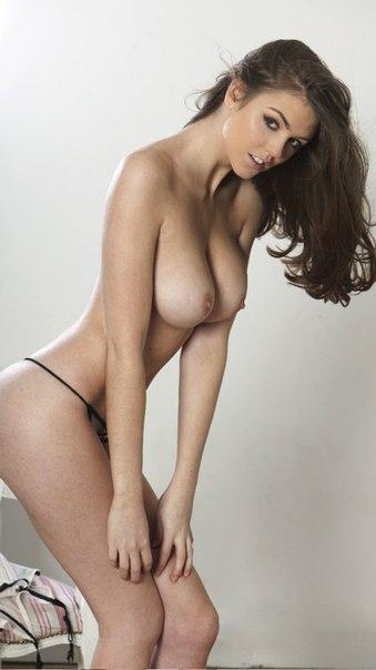 Chloe porn star measurements