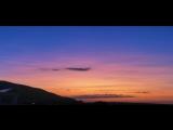 Болгарские рассветы|закаты и Iphone 7