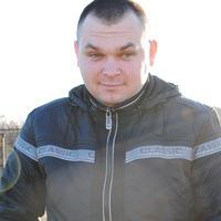 Алексей Рудой