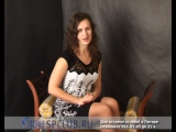 Полина ищет знакомства для серьезных отношений в СПб_w91_14853