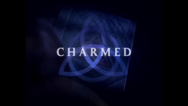 Charmed   зачарованные