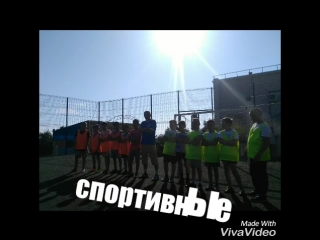 с 23 февраля МОЯ ВОЛНА.mp4