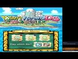 Yoshi's Island DS.(Nintendo DS) Прохождение .03.