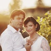 Свадебная видеосъемка оператор на свадьбу