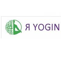 Логотип Татьяна Лобода I Йога, здоровье, красота, Тюмень