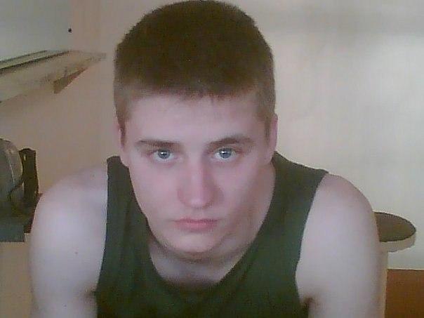 Artem, 32, Muyezersky
