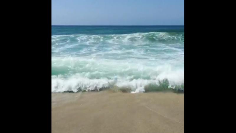 Средиземное море » Freewka.com - Смотреть онлайн в хорощем качестве