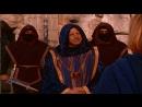Смертельная Битва Завоевание Mortal Kombat Conquest 21 Серия FullHD.1080p.DVD.Rip