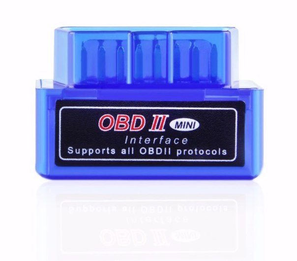 Надо кому? OBD2 V 1,5  700 руб штука (новый)