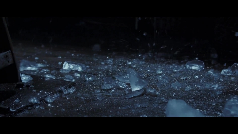 NOWA ZIEMIA- cały film ⁄ lektor PL